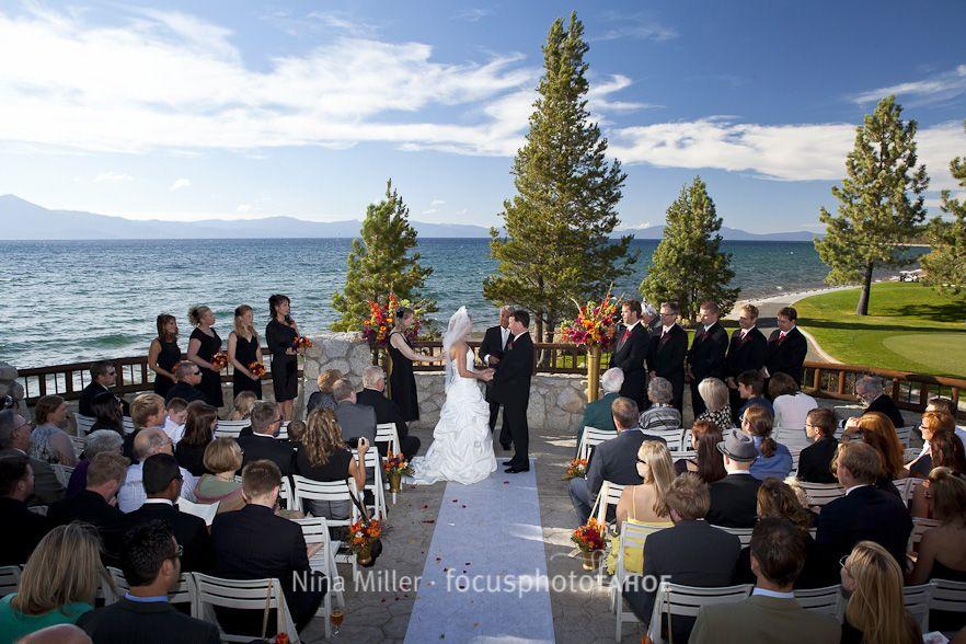 Fabulous Edgewood Tahoe Wedding Laura Charles Amazing Photos Tahoe Wedding Venue Tahoe Wedding Lake Tahoe Weddings