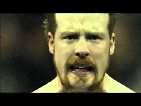 WWE Sheamus Entrance Video 2013 (HD) - YouTube