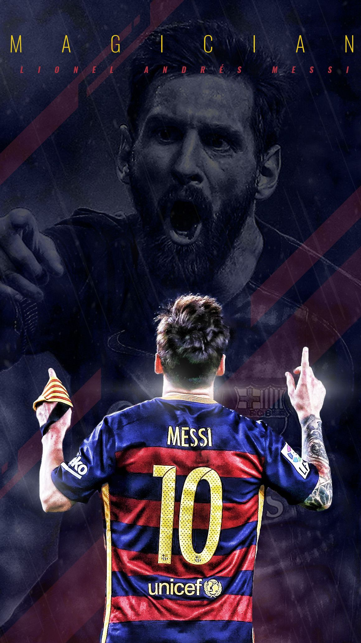 ᐅ 50 Lionel Messi Wallpapers Hd Download Background Images Of Messi 4k Lionel Messi Wallpapers Lionel Messi Messi