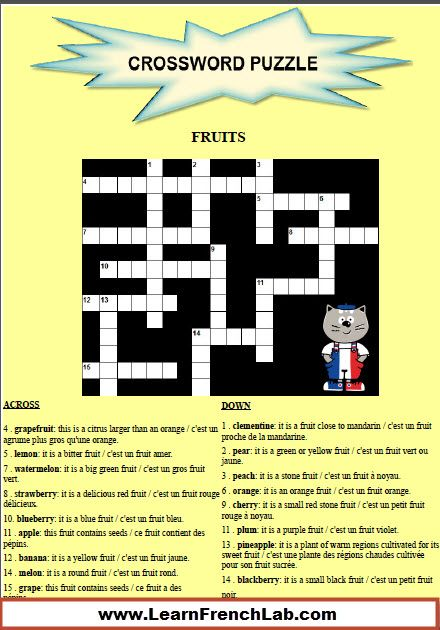 pin by luchy tejero on fran ais learn french french worksheets learn french online. Black Bedroom Furniture Sets. Home Design Ideas