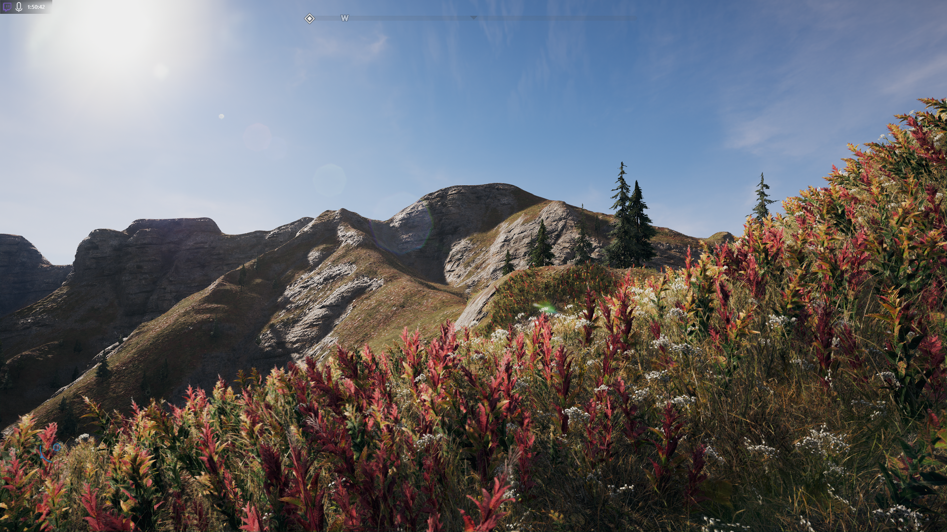 Hope County Montana Whitetail Mountains 1920x1080 Far Cry 5 Montana Far Cry 5 Game