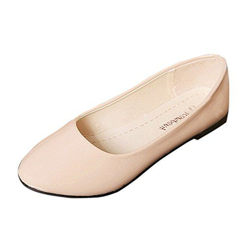 456c58bac80 TIFENNY 2019 New Single Shoe for Ladies Slip On Flat Shoes Sandals Casual  Colorful Shoes Size