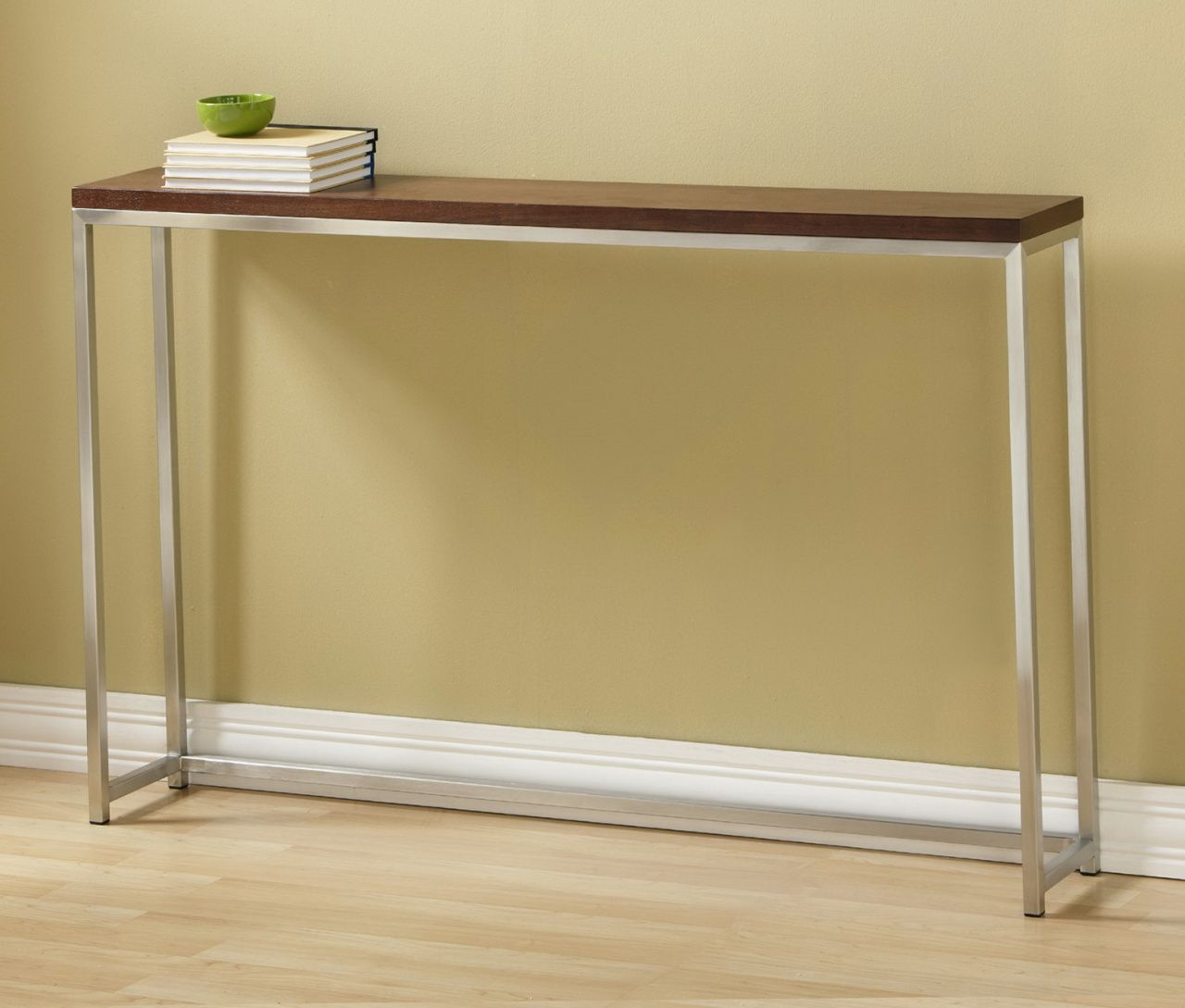 Pin By Grazia Morandi On Robines Organization Skinny Console Table Narrow Console Table Long Console Table