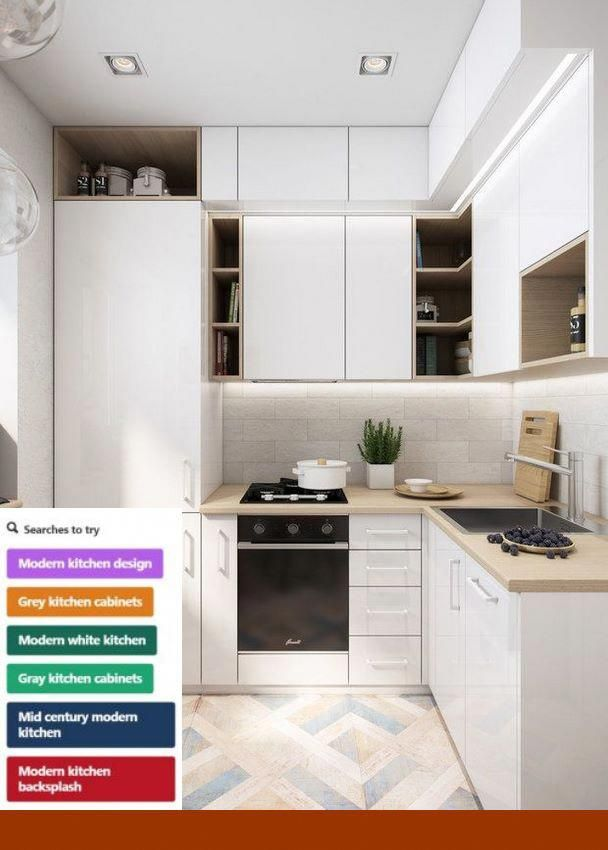 Kitchen Cabinets Design Software For Mac Cabinets And