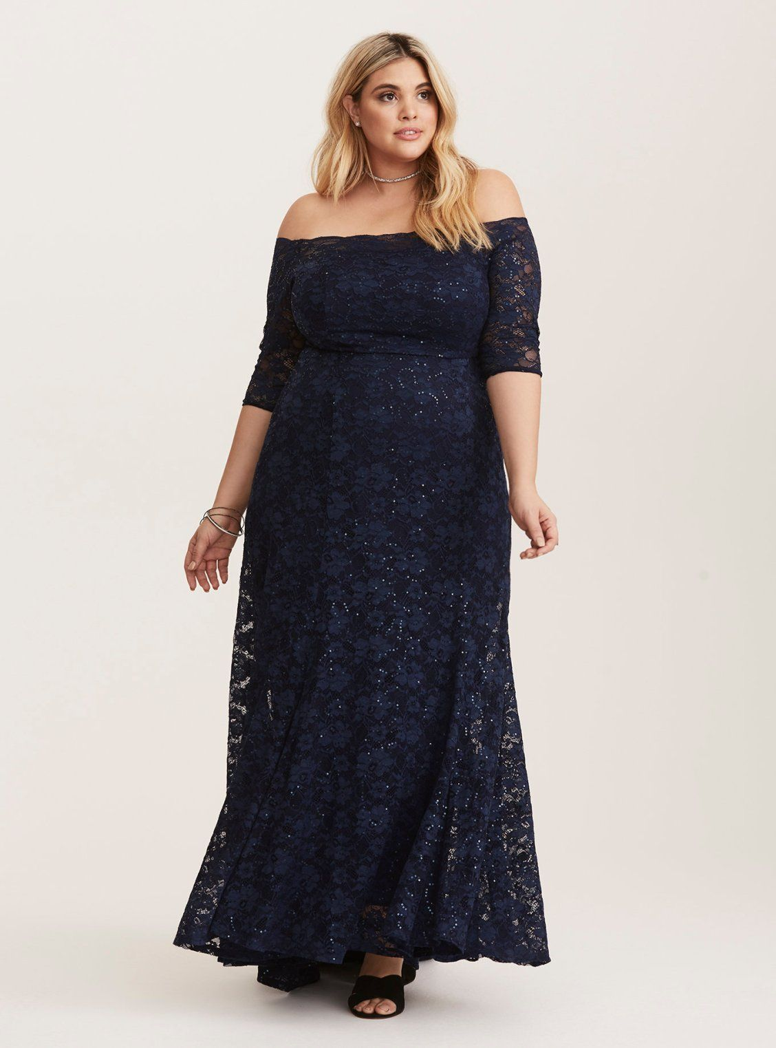 41a0aa45cec8 Find women's white, black, red, floral & printed plus size dresses at  Torrid. Our collection features maxi dresses, bodycon dresses, LBD's and  more!