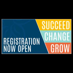 School Registration Now Open Banner Png 280 280 School Enrollment School Banner