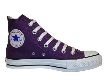63e80a0267133 Pin by Nia McLean-Johnson on THINGS I WANT NOW!!!! | Converse chuck ...
