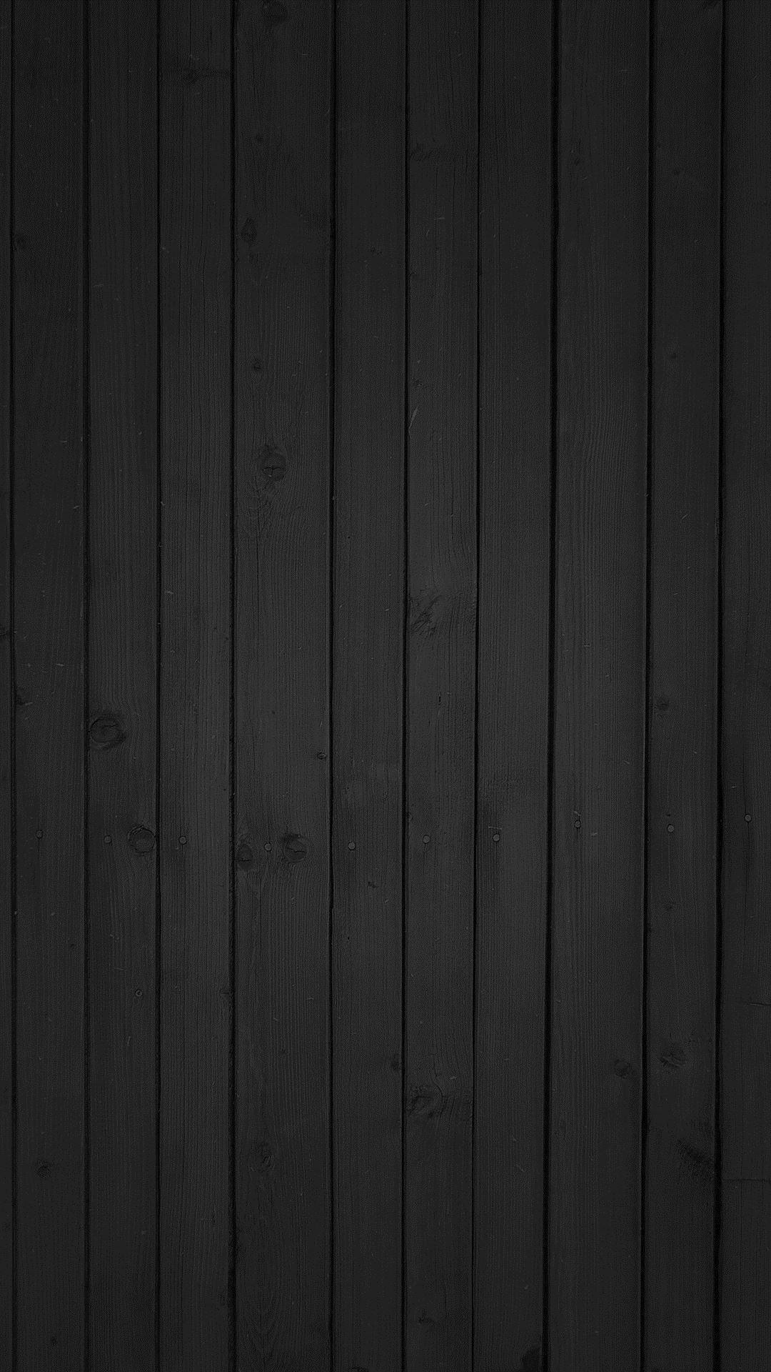 Get Great Black Wallpaper for iPhone Today