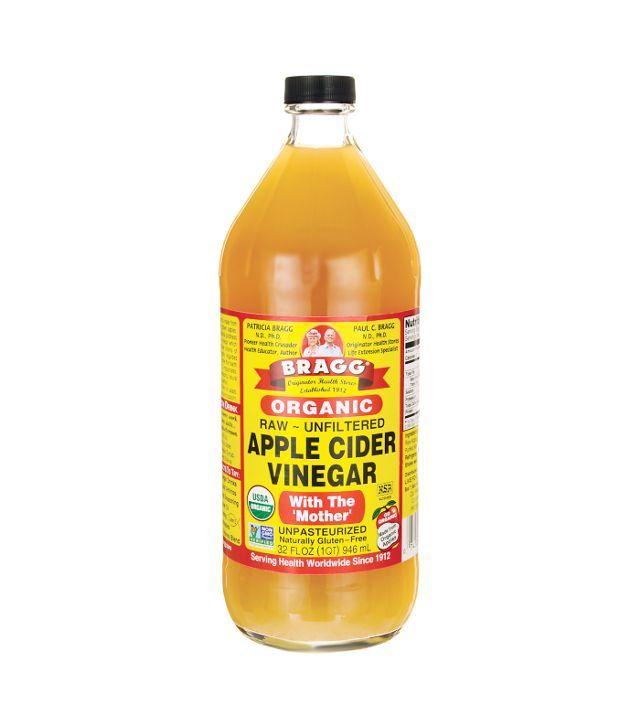 7 Amazing Apple Cider Vinegar Benefits Braggs Apple Cider Apple Cider Vinegar Benefits Organic Apple Cider