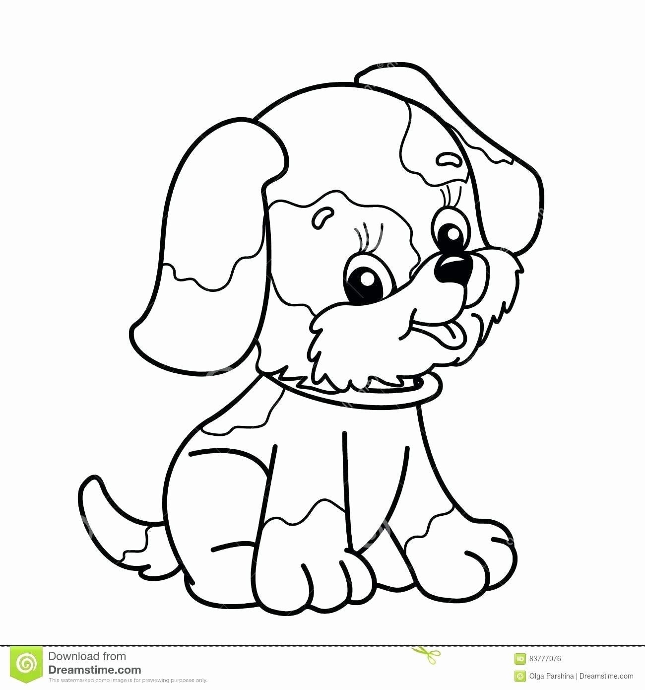 Coloring Book Cartoon Network Unique Telephone Coloring Pages Amicuscolor Cute Cartoon Drawings Cartoon Coloring Pages Dog Coloring Page