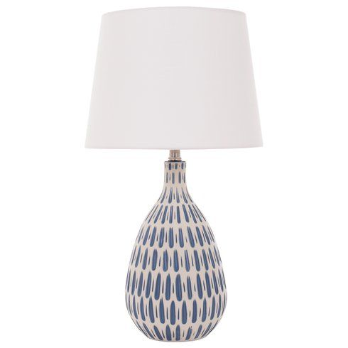Apartments · 24 5 table lamp