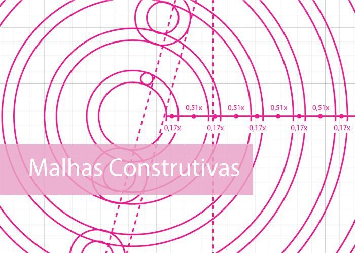 Usando Malhas Construtivas   Design Culture