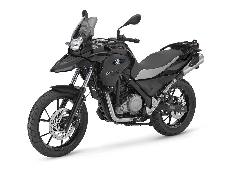 Bmw G 650 Gs Enduro Touring Pinterest Bmw Motorcycle And