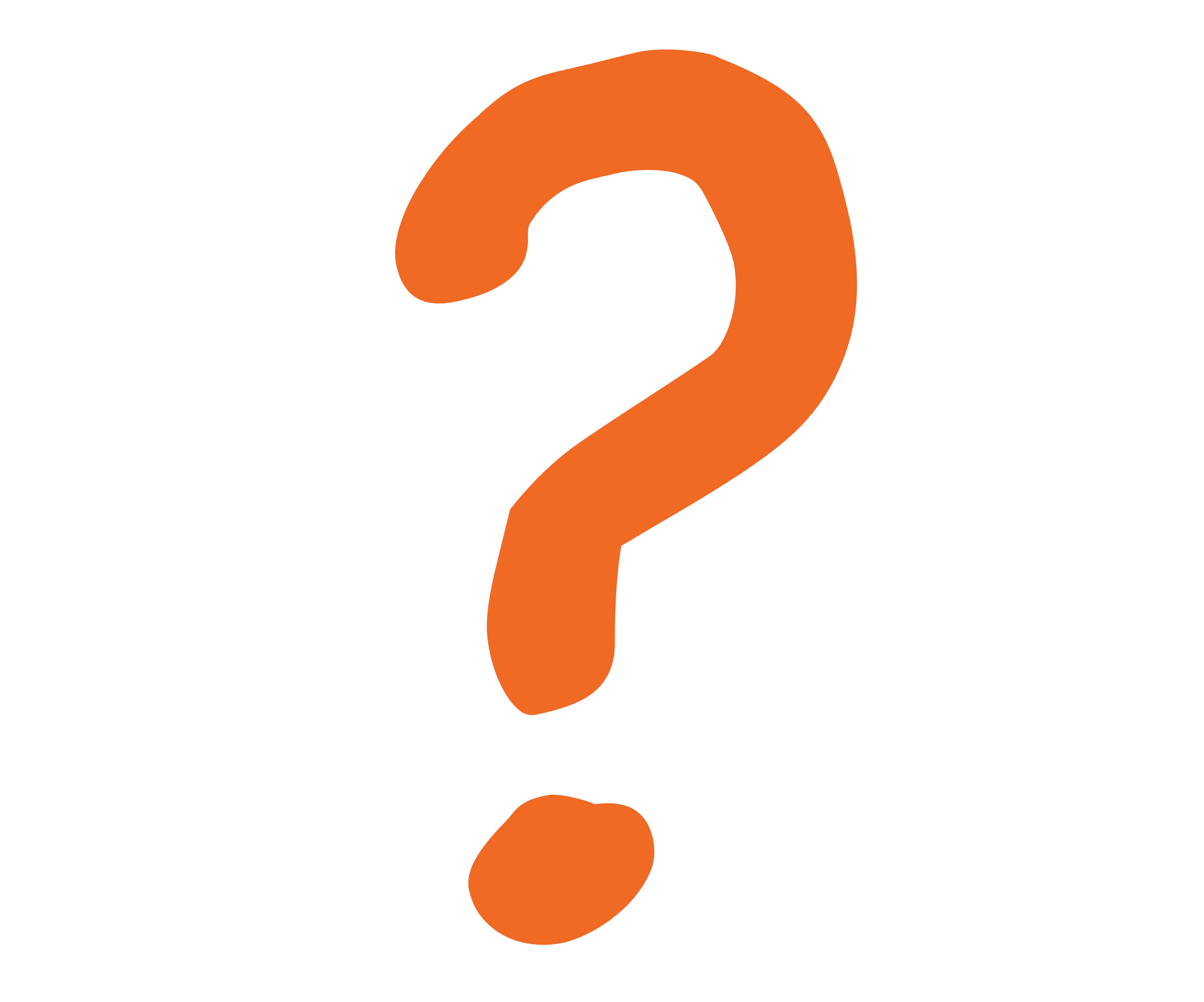 Question Mark Vetores Simbolo