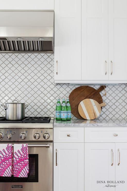 kitchen remodel kitchen backsplash