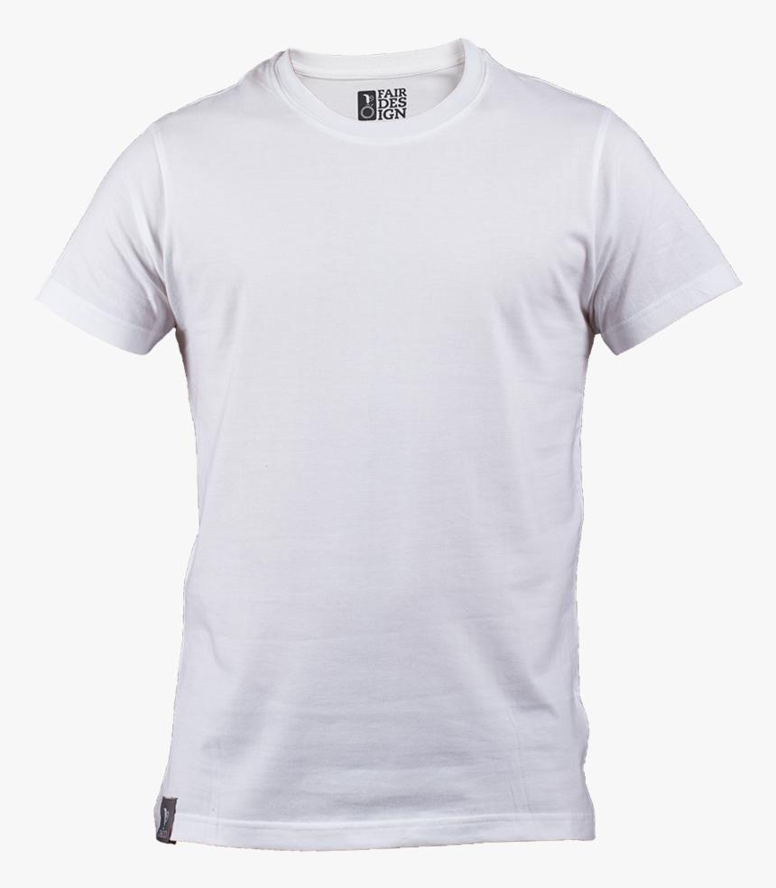 Plain White T Shirt Png Lady T Shirt Design Transparent Png Is Free Transparent Png Image To Explore T Shirt Png Plain White T Shirt Ladies T Shirt Design