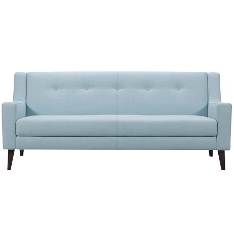 Poppy 3 Seat Sofa $999   Freedom Furniture