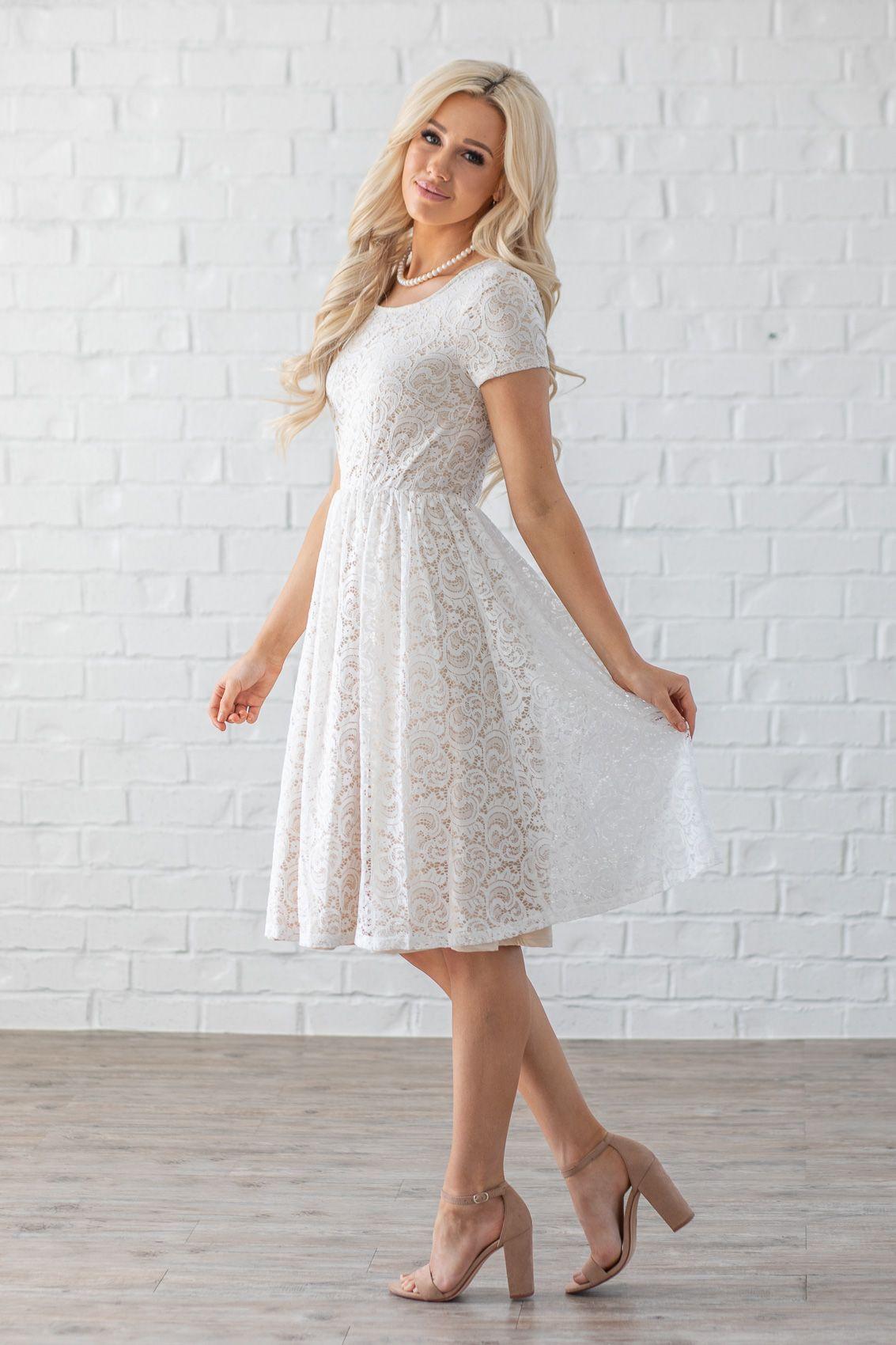 Pin On Wedding Clothes [ 1700 x 1133 Pixel ]