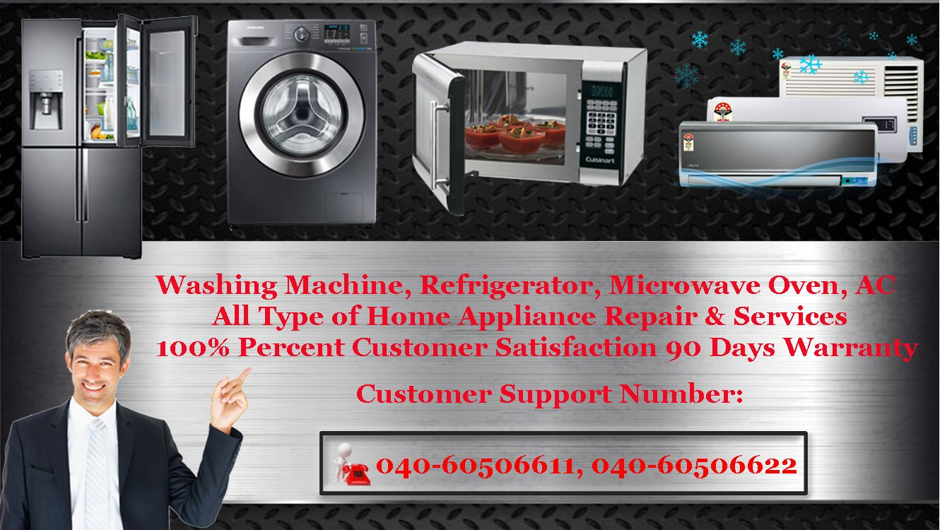 Here if you are searching for a washing machine service