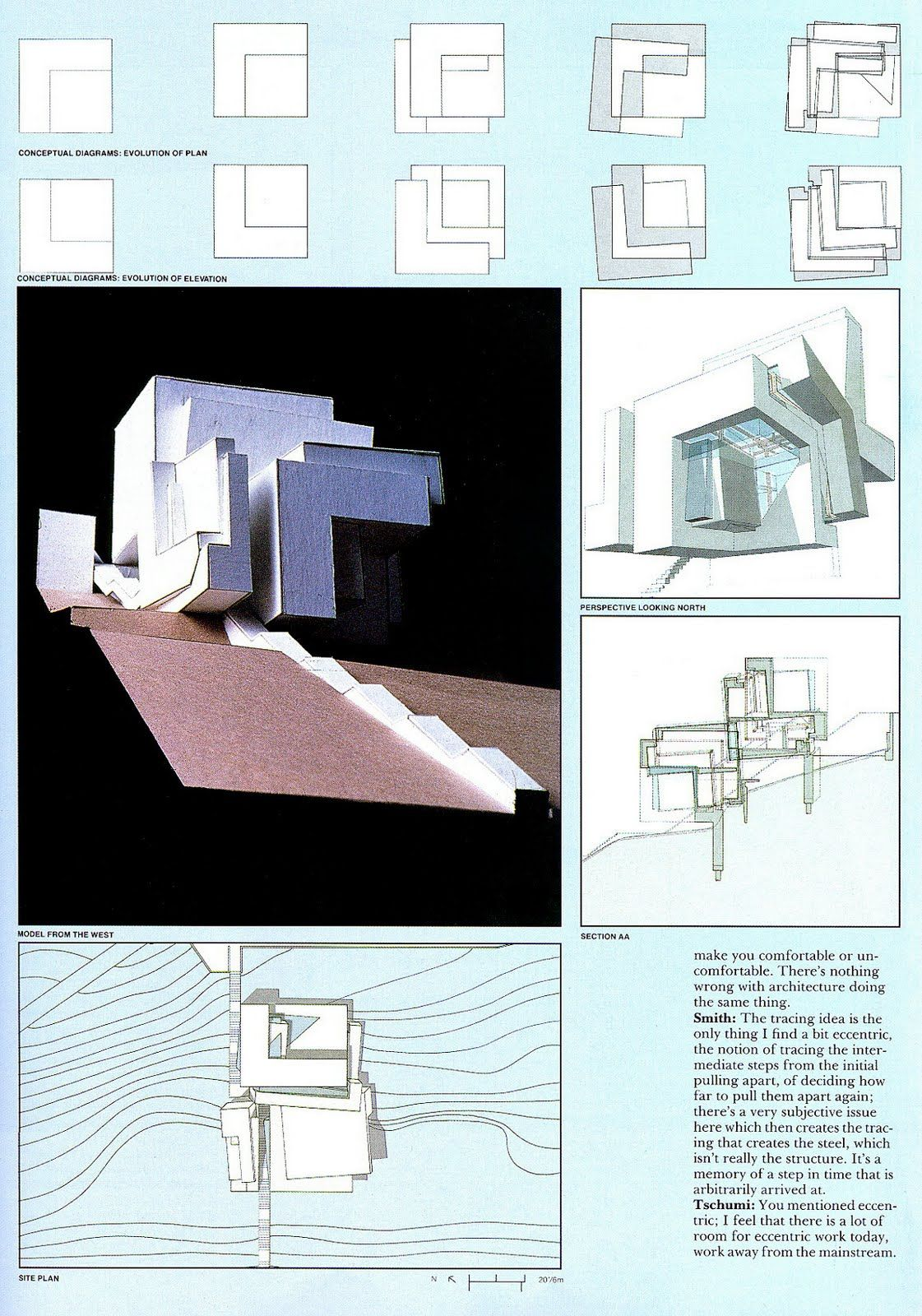 House Plan 1519 Compact Living Don Gardner House Plans Simple Floor Plans Drawing House Plans House Plans