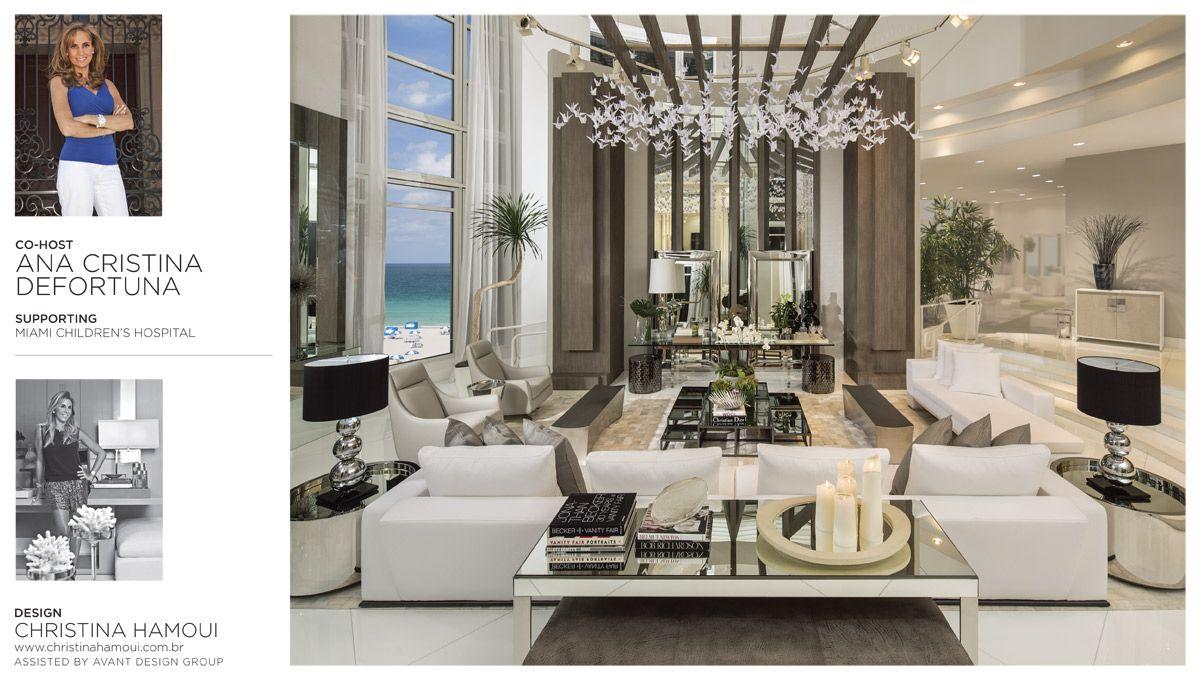 Artefacto – Design House 2015 – Mostra Artefacto Miami