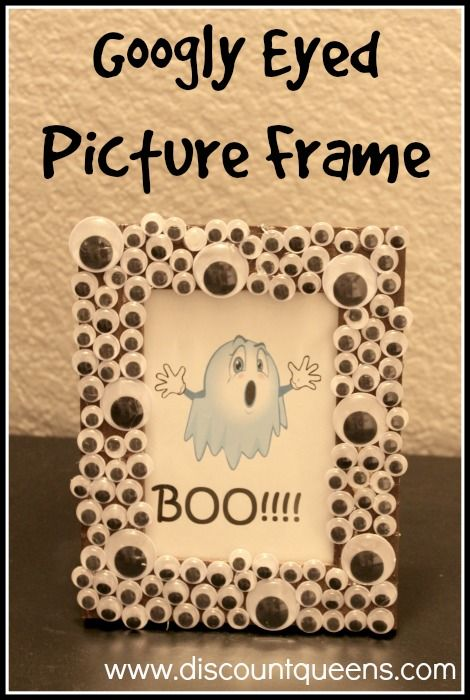 http://www.discountqueens.com/googly-eyed-picture-frame/
