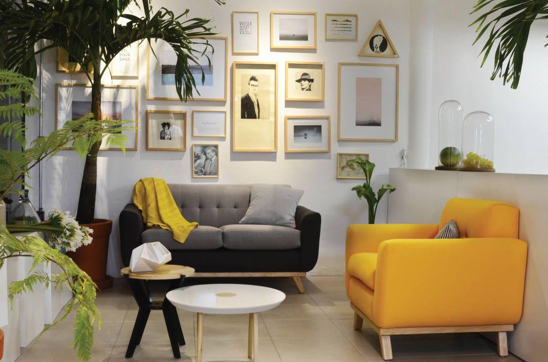 Bildwände, moderne wohnzimmer and kunstwände on pinterest