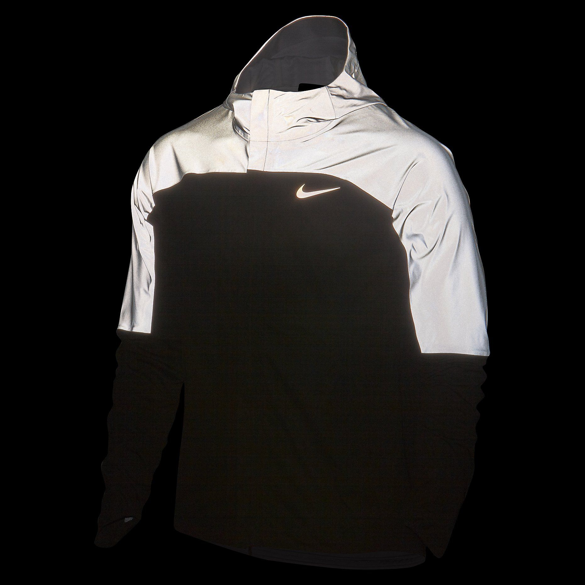 Nike Shieldrunner Flash – Veste de running pour Homme. Nike.com (FR)