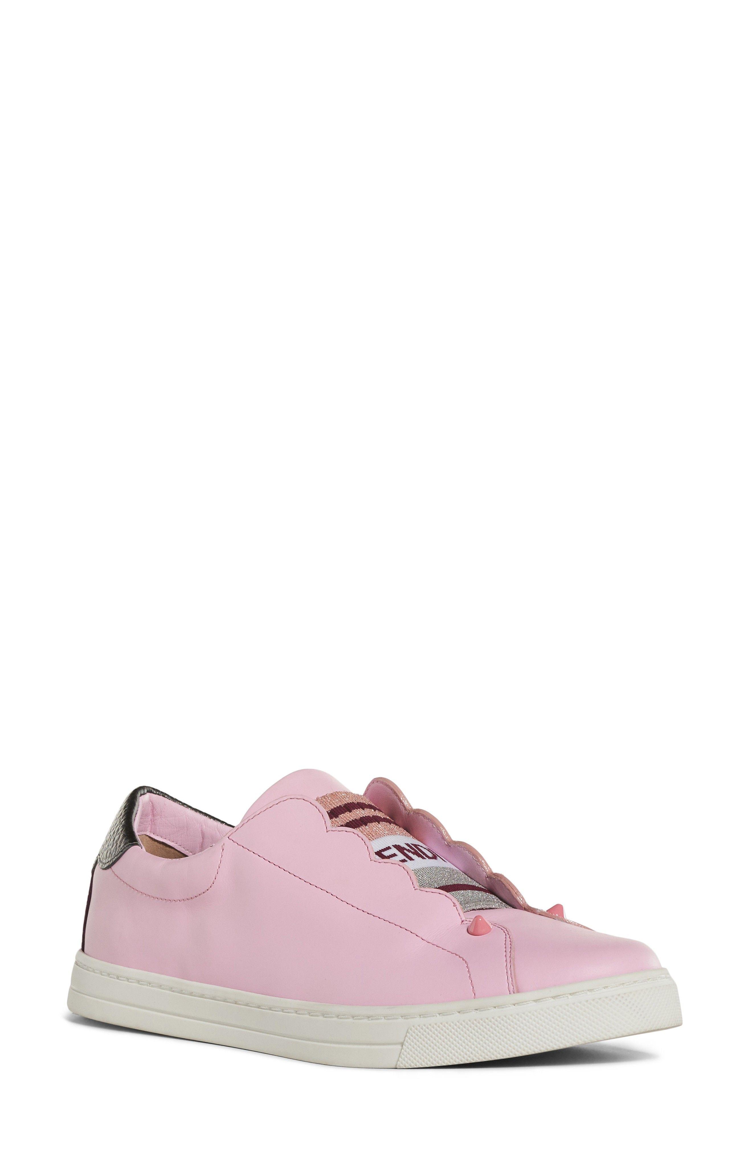 buy fendi shoes online