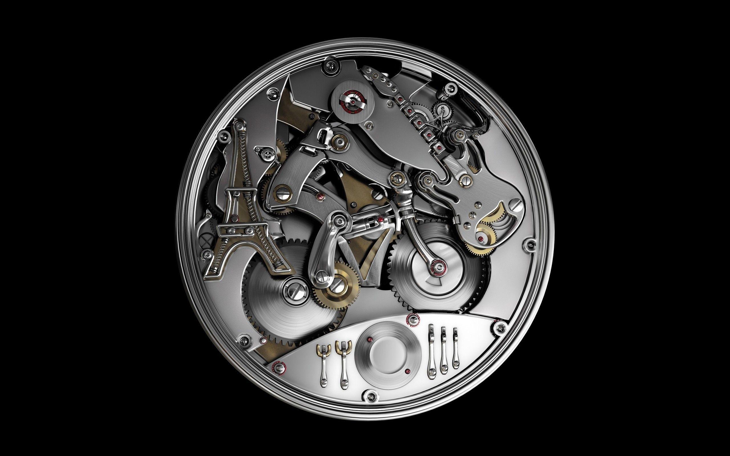 mechanical engineering logos wallpapers