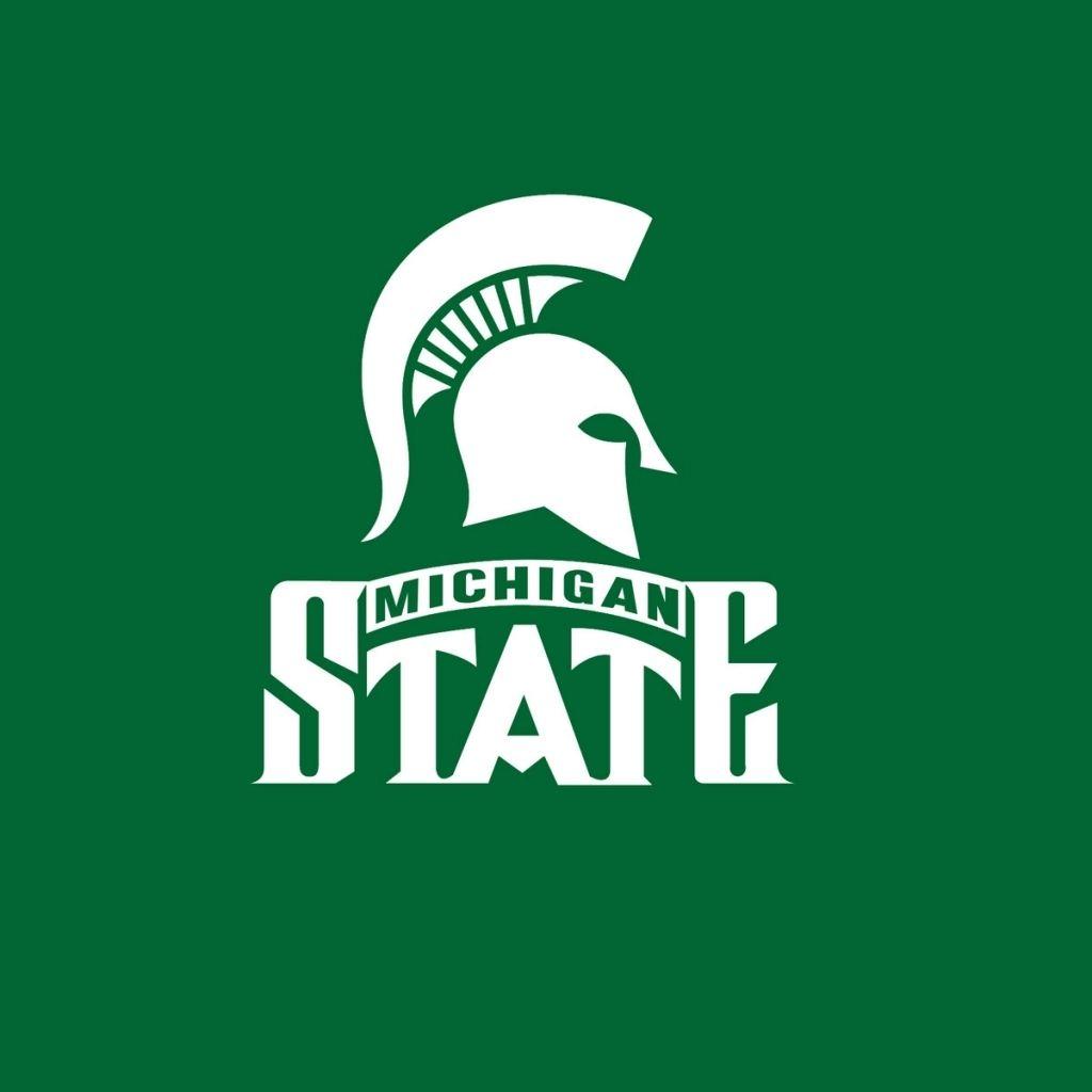 Michigan State Emblem Download Michigan State Spartans