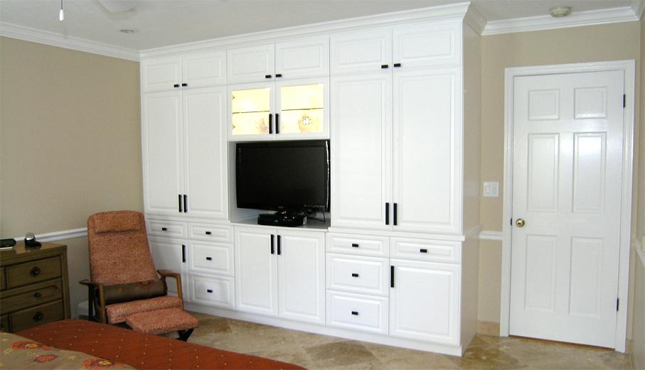 bedroom cabinets schoeman enterprises