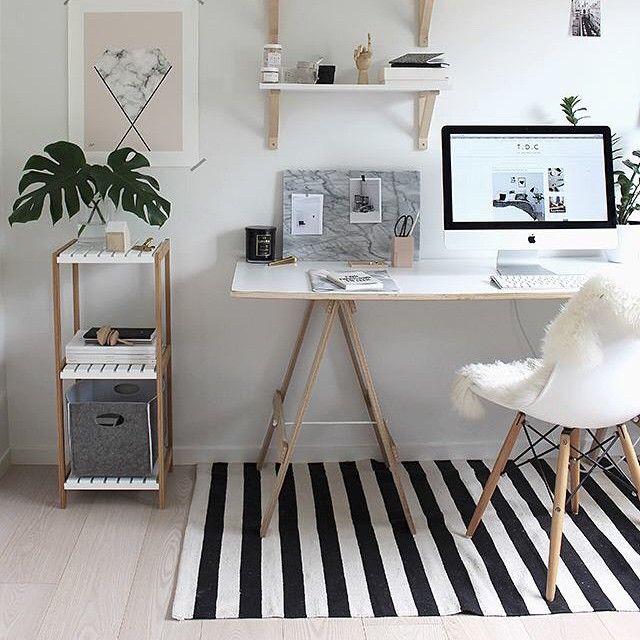 Mini Office ...
