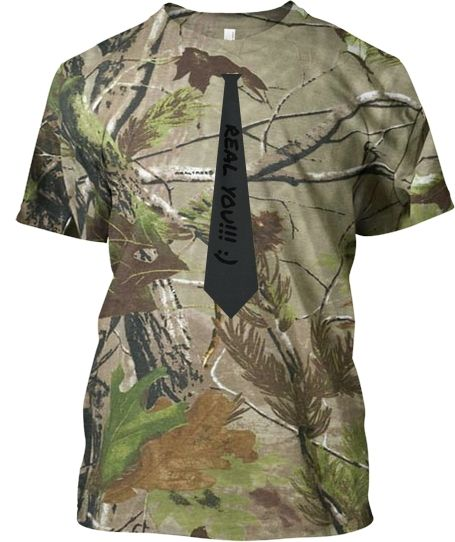 Limited Edition Awesome Tees-Work Clothe    Green Camouflage attire that fits on you!!!     Trouble ordering? Questions about shipping? Contact Teespring Customer Support! +1 (855) 833-7774 or email support@teespring.com