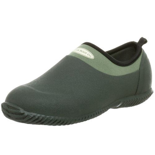 10 Best Gardening Shoes For Men Gardening Shoes Nice Shoes Boots
