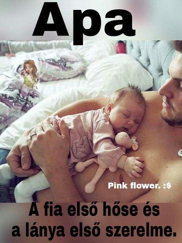 apa és fia idézetek Pin by Biáth Luca on S. idézetek/viccek | Funny pictures