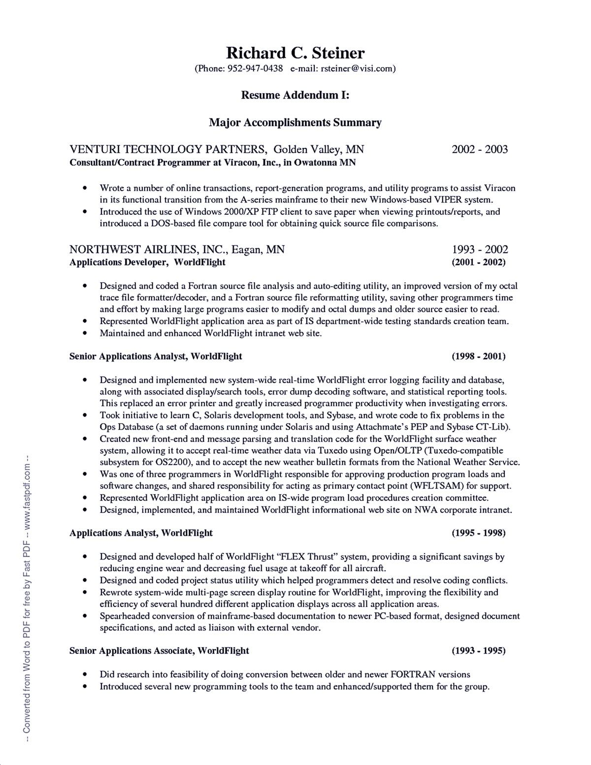 Accomplishments For Resume Unique Accomplishment Resumes Forteeuforicco