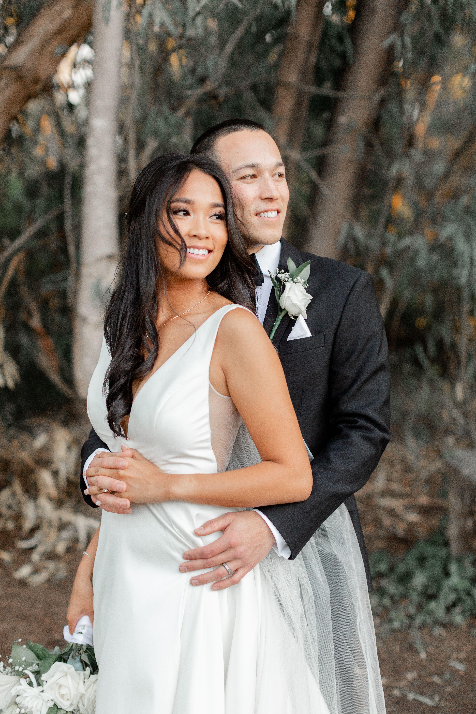 San Diego Wedding The Edman Wedding In 2020 Wedding Calligrapher San Diego Wedding Photographer Beautiful Bride
