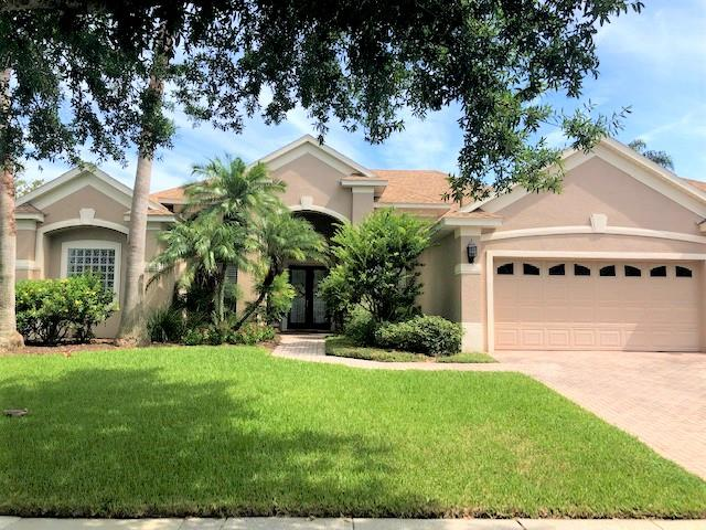 3637 King George Drive Orlando Fl 32835 Home For Sale With
