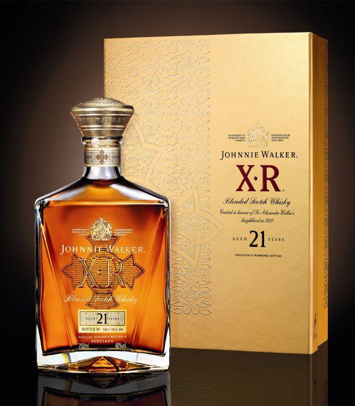 Pin On Scotch Whiskey