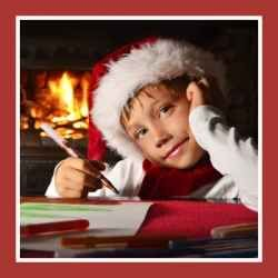 gifts for boys ages 5 6 7 8 years old christmas ideas