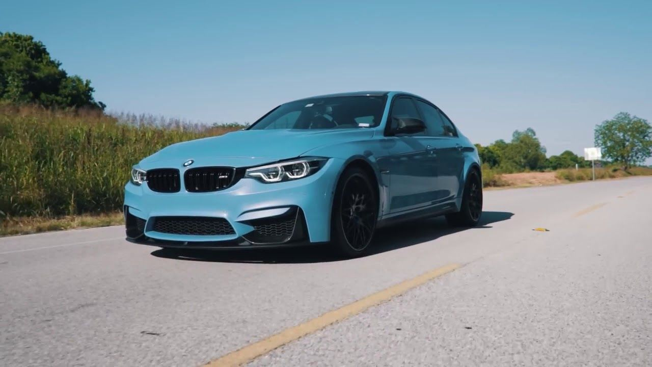 2019 Bmw M3 New Exterior And Interior Design Chevrolet Monza Bmw M3