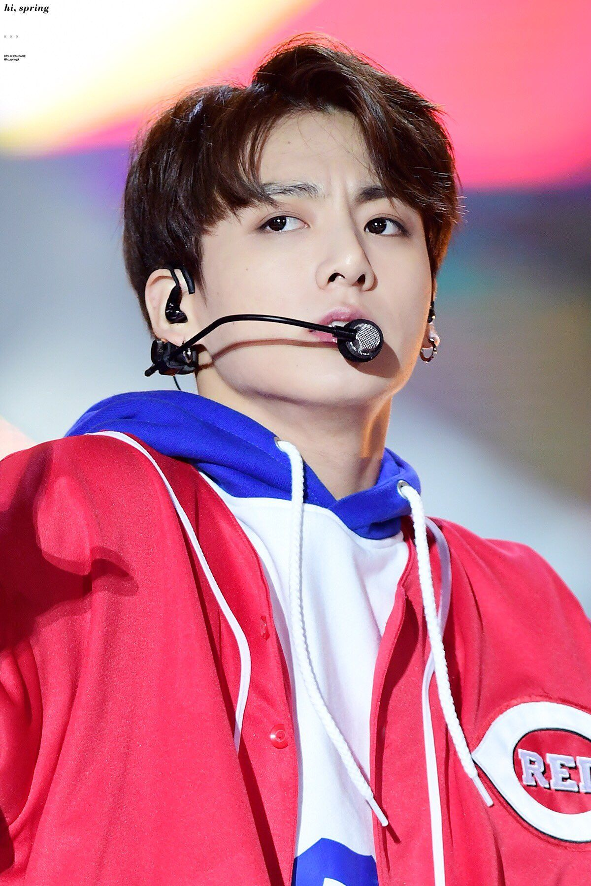 Jungkook frown bts pinterest daejeon and bts