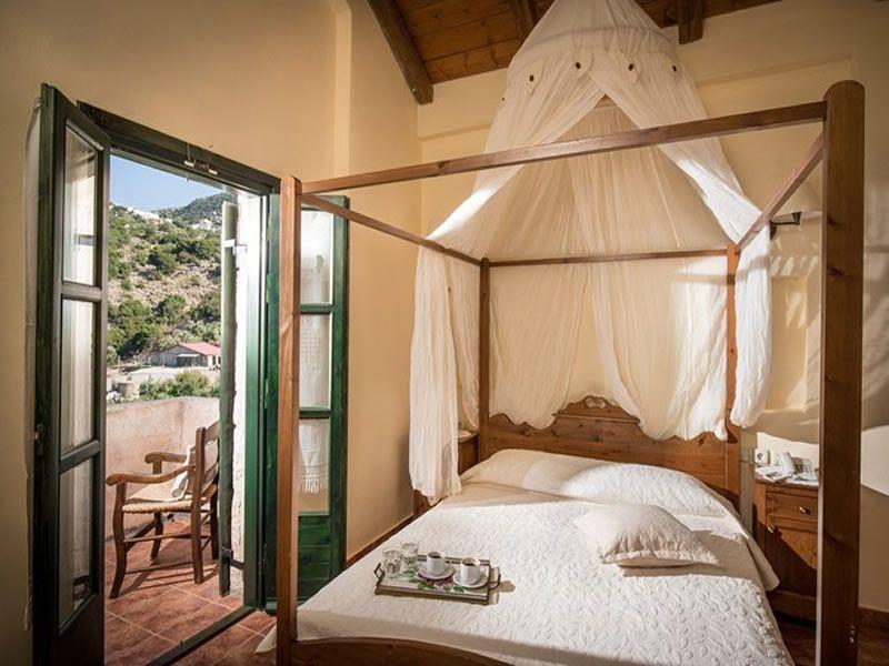 Pin By Kritinet Travel On Enagron Village Axos Kreta Home Room Home Decor