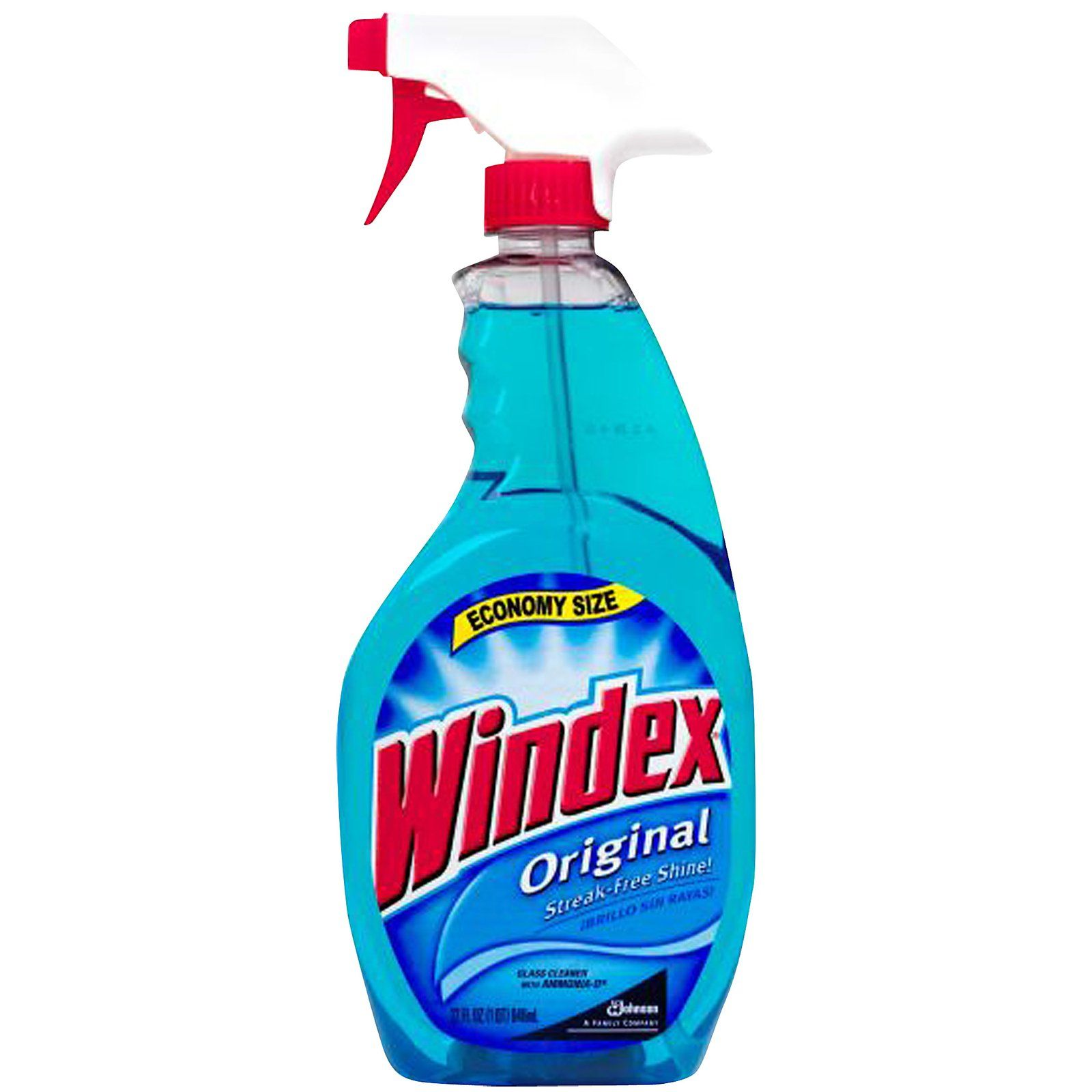 6 Really Cool Uses For Windex High Value 0 50 1 Windex