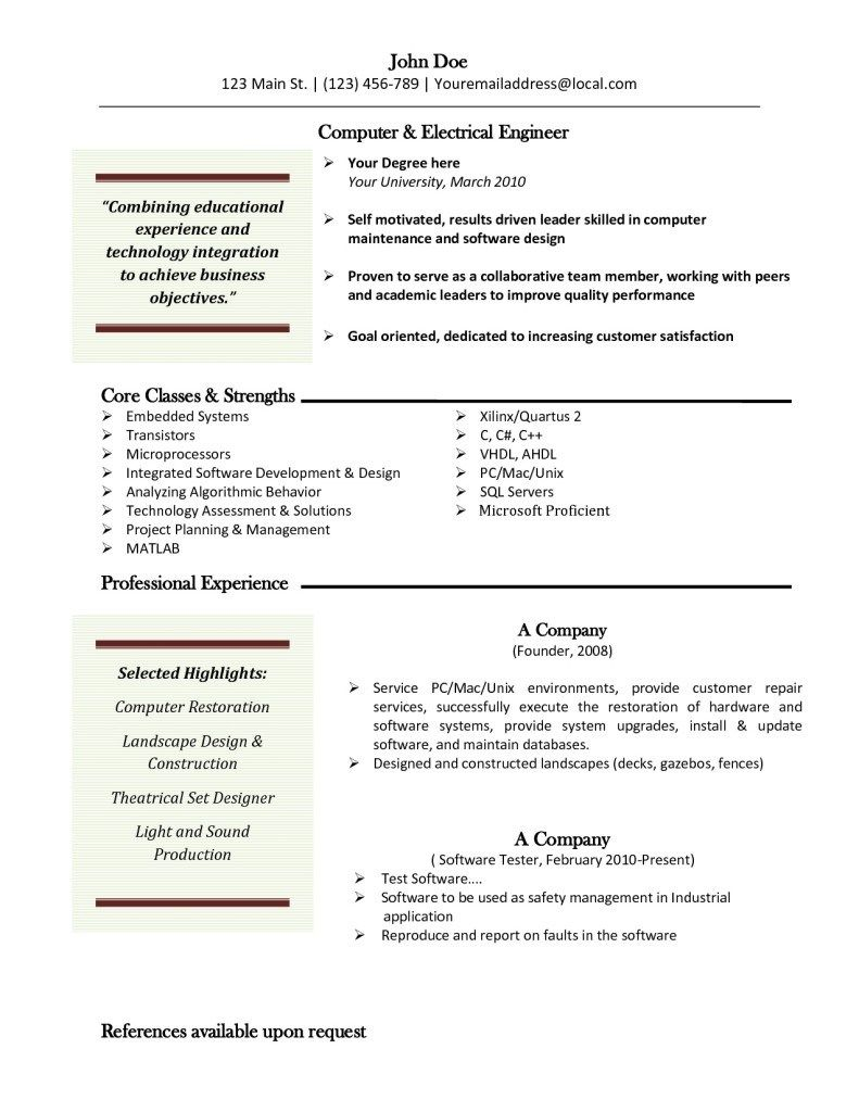Resume Templates Pages Mac Word Phrases Apple Template Download For