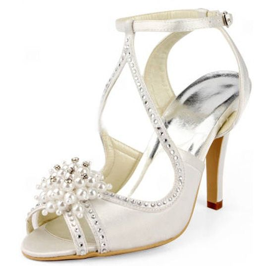 17 Best images about Wedding Shoes on Pinterest | Kate spade ...
