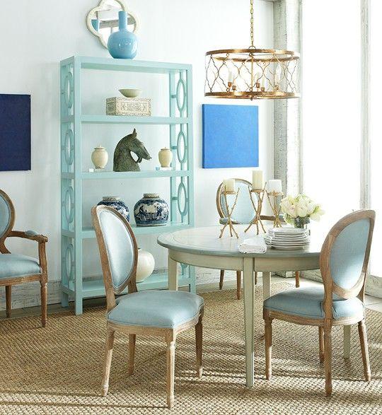French Blue Dining Room Sold At Tj Maxx Marshalls Dining Room