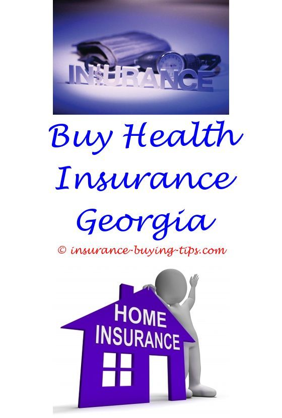 existing insurance for newly buyed car is whole life insuranceexisting insurance for newly buyed car is whole life insurance worth buying buying life insurance for your child how much critical illness insura\u2026