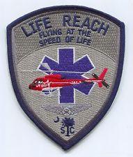 Ambulance Patch Ebay Ems Patch Ambulance Patches